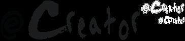 eCreator Blog