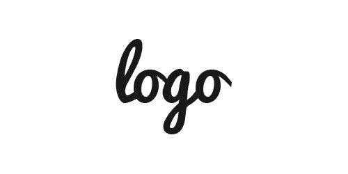 testna logo